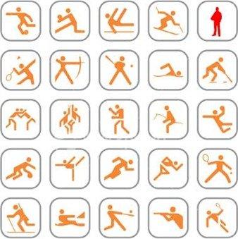 Как начать заниматься спортом