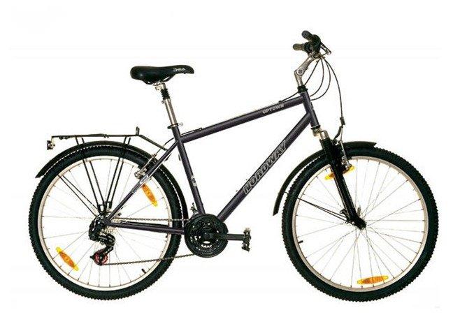 вариант купить за 5000руб горный велосипед мужское зимнее термобелье