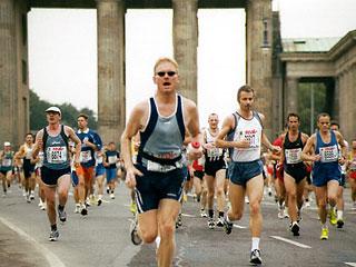 Спорт как неотъемлемая составляющая зож