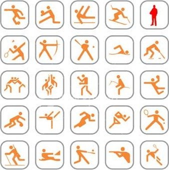 как начать заниматься в спортзале чтобы похудеть