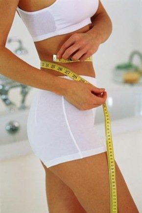 диета эффект плато