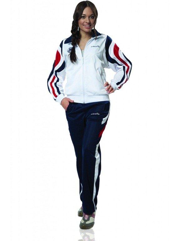 женские спортивные костюмы адидас фото | Фотоархив