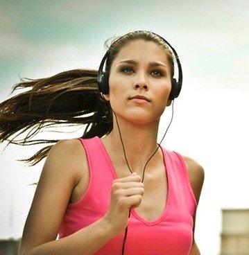 энергичная музыка для танцев слушать онлайн