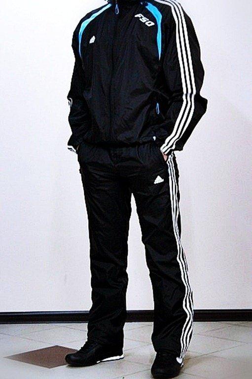 Спортивные костюмы мужские Адидас ...