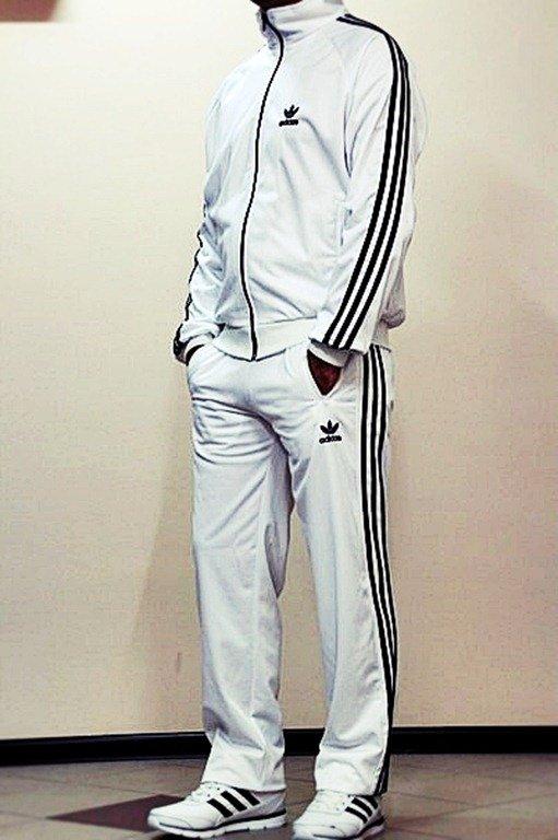 Фирменные спортивные костюмы найк (31