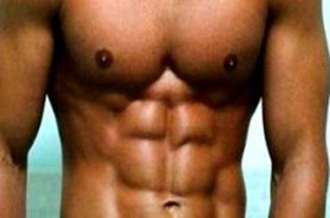 Сушка мышц для мужчин фото
