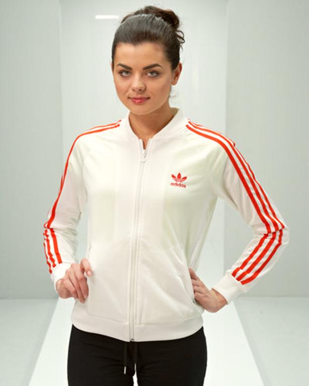 eef84a4900b0 Толстовки Adidas Originals. Женские и мужские