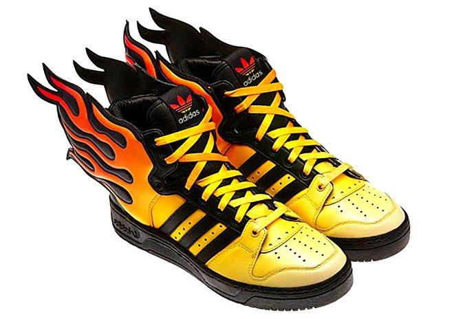 новые модели кроссовок адидас