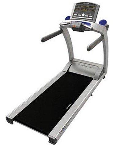 Беговая дорожка Life Fitness T7-0