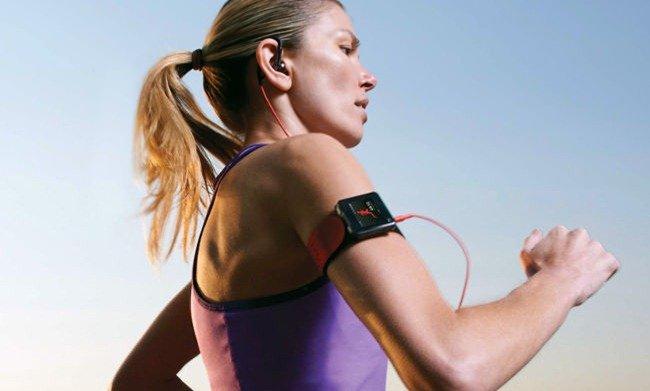 Пульсометр для бега: как выбрать модель