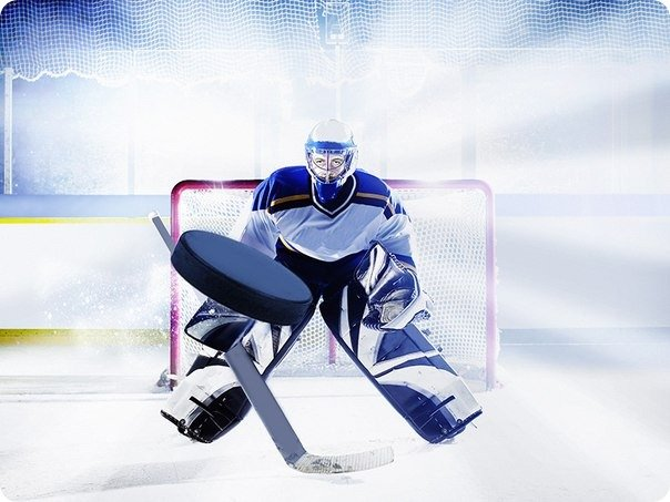 ставки по хоккею img-1