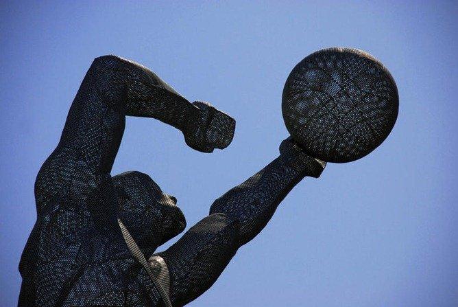 Борьба с ленью: одерживаем победу!