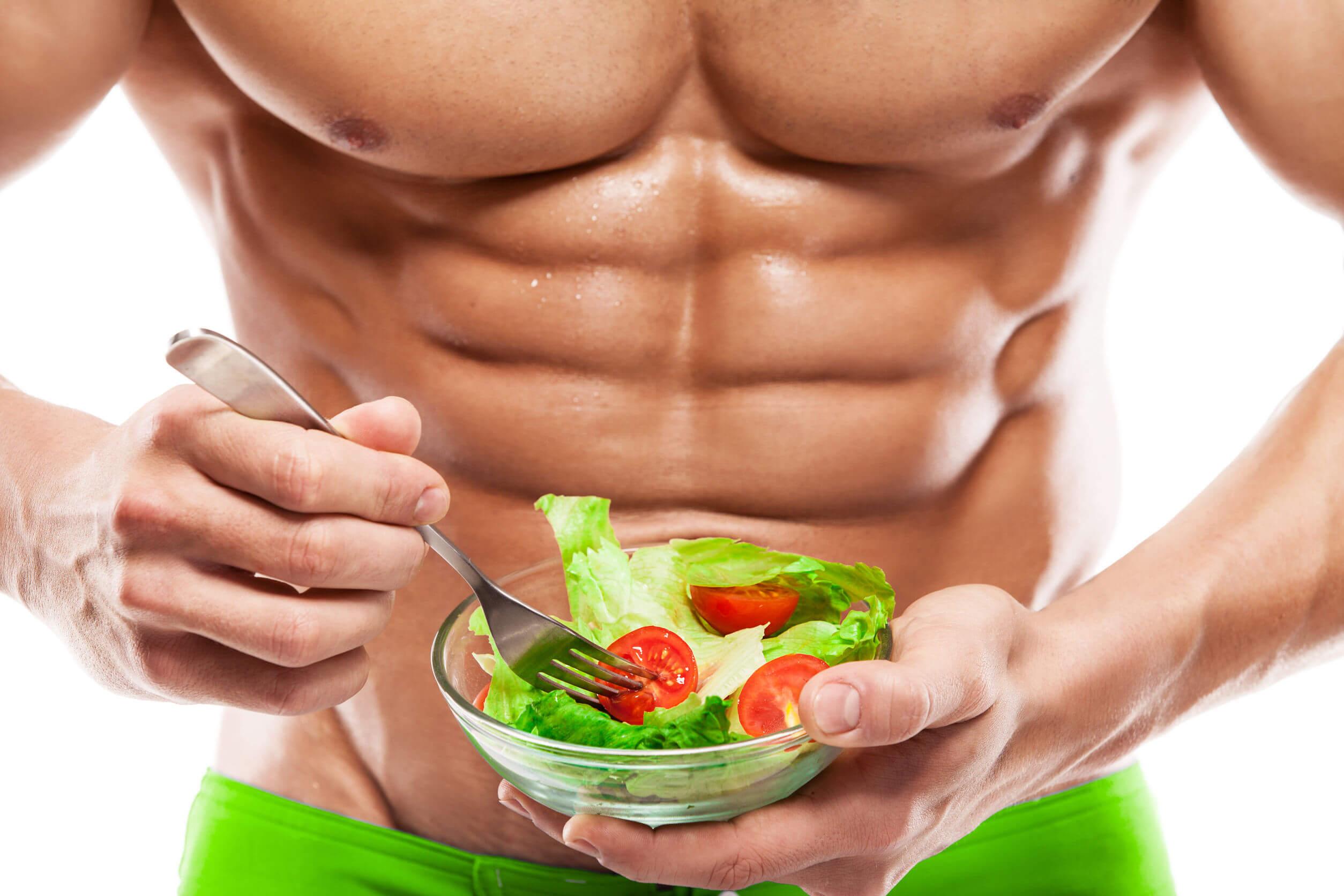 Поможем легко и безболезненно убрать 500 калорий из рациона