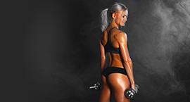 Смотреть стройные тела секси девушек для мотиваций похудения