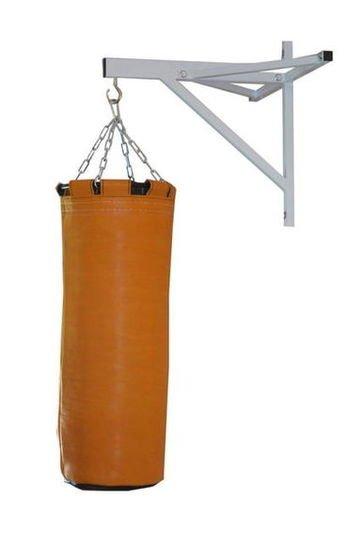 Мешок для бокса