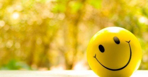Мировоззрение и счастье