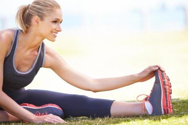 Мотивация для женщин фото