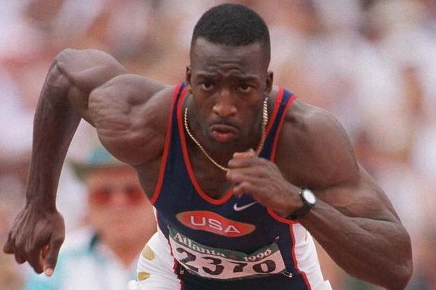Скоростной бег и тестостерон