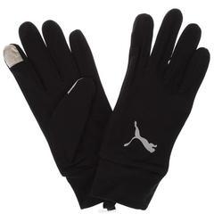 Спортивная одежда перчатки
