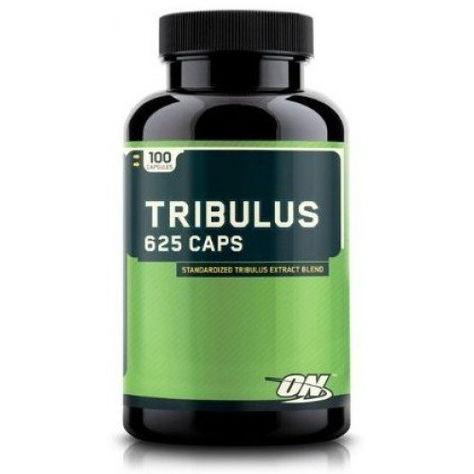 Трибулис
