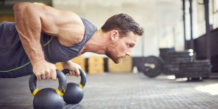 mental health workout log flvs Notice: you are receiving this message for one of three reasons: your account is past due and needs to be brought up to date please enter your billing telephone number and pin below to see your past due amount.
