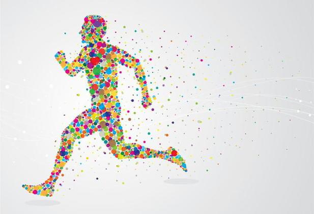 ЗОЖ и физическая активность